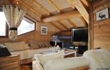location-ski-val-d-isere-chalet-alexandre-10-1104791