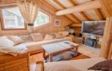 location-ski-val-d-isere-chalet-alexandre-2-1104783