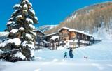 location-ski-val-d-isere-residence-odalys-les-hauts-du-rogoney-1-1111831