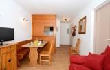 location-ski-val-d-isere-residence-odalys-les-hauts-du-rogoney-4-1111846