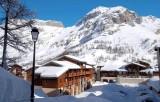 location-ski-val-d-isere-residence-odalys-les-jardins-de-val-et-les-verdets-1-1111863