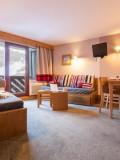 location-vacances-residence-les-balcons-de-bellevarde-val-d-isere-6441661