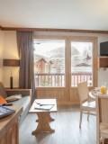 location-vacances-residence-les-chalets-de-solaise-val-d-isere-6441619