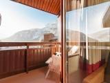 location-vacances-ski-residence-la-daille-val-d-isere-6441593