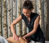 massage-5677634