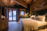 master-bedroom-5-5356904