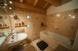 melinda-salle-de-bains-1360