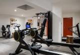 ormelune-gym-5468383