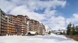 panoramique-la-daille-6441607