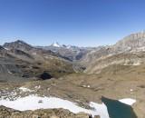 paysage-haute-montagne-5058631