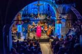 photo-concert-dans-l-eglise-3470291