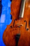 photo-violoncelle-1708212