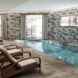 piscine-2-1-550x550-906492