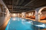 piscine-5468378