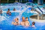 piscine-5976642