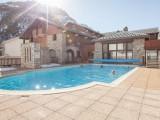 piscine-6441623
