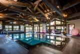 piscine-tsanteleina