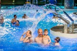 piscine-val-d-ise-re-4786017