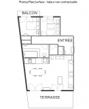 plan-appartement-n-1-1504