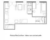 plan-appartement-n-2-1486