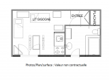 plan-appartement-n-4-1503