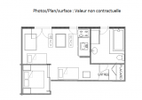 plan-appartement-n-8-1495