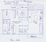 plan-plante-de-baton-1-1260