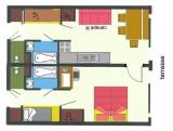 plan-st-michel-2-3434521