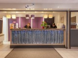 reception-residence-la-daille-val-d-isere-6441595
