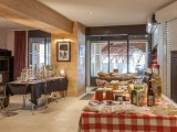 reception-residence-la-daille-val-d-isere2-6441610
