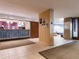 reception-residence-les-balcons-de-bellevarde-val-d-isere-6441681