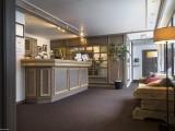 reception-residence-les-chalets-de-solaise-val-d-isere-6441625