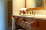 salle-de-bain-2-5405980