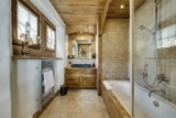 salle-de-bain-3-6054816