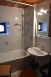 salle-de-bain-3318401