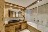 salle-de-bain-4-6054817