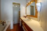 salle-de-bain-5405979