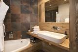 salle-de-bain-5677668
