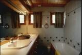 salle-de-bain-5691244