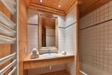 salle-de-bain-5699131