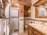 salle-de-bain-5702276