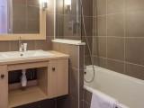 salle-de-bain-6441651