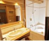 salle-de-bain-appart-samovar-1635