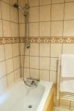 salle-de-bain-attenante-3470278