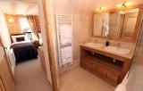 salle-de-bain-chambre-5633780