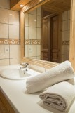 salle-de-bain-detail-3470280