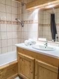 salle-de-bain-light-3470286