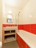 salle-de-bain-residence-la-daille-val-d-isere-6441597