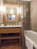 salle-de-bain-residence-les-balcons-de-bellevarde-val-d-isere-6441664