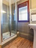 salle-de-bain-residence-les-balcons-de-bellevarde-val-d-isere2-6441663